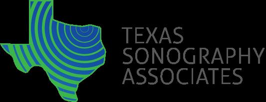 Texas Sonography Associates
